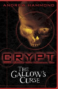 CRYPT_GALLOWS_PBB-1