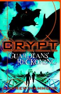 CRYPT_GUARDIAN_01.jpg