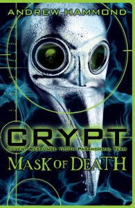 CRYPT_MASK_PBB_rough