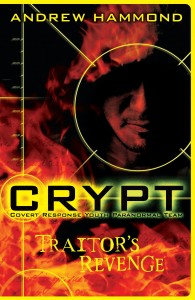CRYPT_TRAITORS_PBB